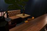 """Hospitality and design show"" paroda Londone"